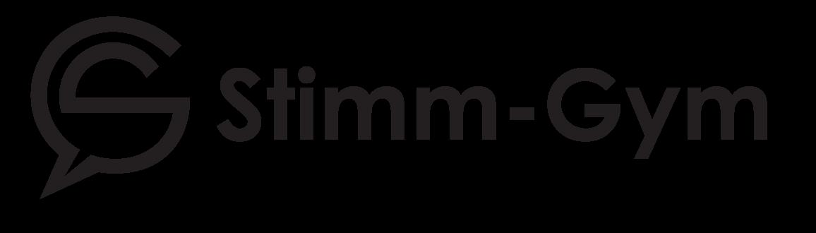 Stimm-Gym